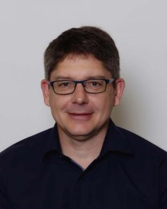 Alfons Schrank