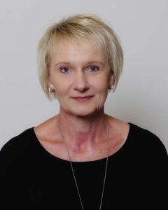 Rita Wurm